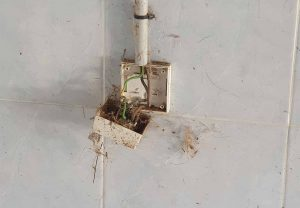 Trinkwassersysteme-und-Elektrik-1