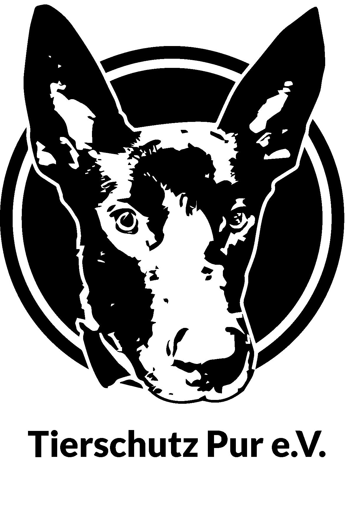 Tierschutz Pur